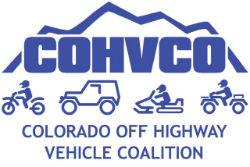 COHVCO logo small